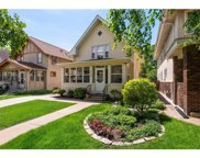 4004 Bryant Avenue S, Minneapolis image