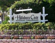 1523 E Hillsboro Blvd Unit 231, Deerfield Beach image