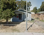 1015 S Broadway Avenue, Stockton image