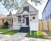 5043 W Ainslie Street, Chicago image