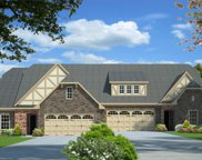 10131 Autumn Valley Lane (Lot 6), Knoxville image