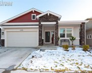 11638 Spectacular Bid Circle, Colorado Springs image