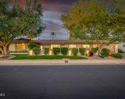 3315 N 47th Street, Phoenix image