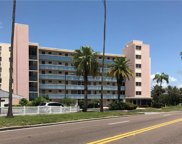 200 N Betty Lane Unit 6C, Clearwater image