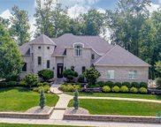 8419 E Woodland Trail, Findlay image