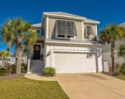 544 Chanted Dr., Murrells Inlet image