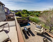40314 N Exploration Trail, Anthem image