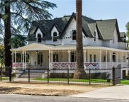 654 W Highland Avenue, Redlands image