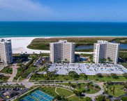 440 Seaview Ct Unit 406, Marco Island image