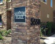 5550 N 16th Street Unit #178, Phoenix image
