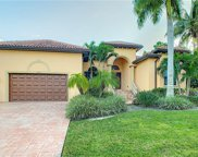 11791 Isle Of Palms DR, Fort Myers Beach image