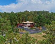 28226 Cragmont Drive, Evergreen image