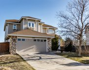 10305 Bentwood Court, Highlands Ranch image