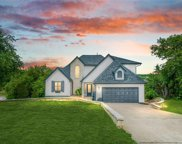 22410 Briarcliff Drive, Spicewood image