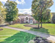 23 Forest Hill Dr, Sparta Twp. image