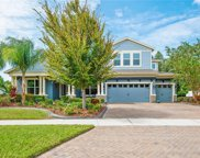 19301 Lonesome Pine Drive, Land O' Lakes image