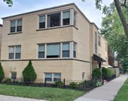 6459 North Oakley Avenue Unit 3, Chicago image
