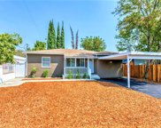 17139     San Jose Street, Granada Hills image