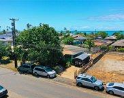 91-805 Pohakupuna Road, Ewa Beach image