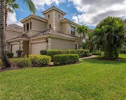 9242 Tesoro Ln Unit 1-104, Naples image