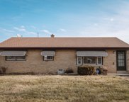 4444 S 66th St, Greenfield image