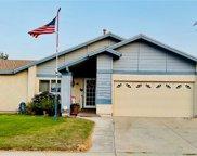 10163     Candlewood Street, Rancho Cucamonga image