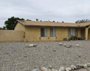2384 E Rogers Road, Palm Springs image