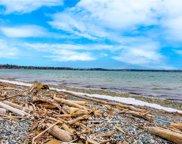 5455 Tsawwassen Loop, Birch Bay image