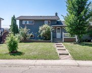 217 Westminster Drive Sw, Calgary image
