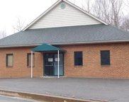 439 Maple Lane, Fayetteville image