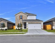 201 Mount Vernon Way, Liberty Hill image