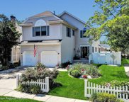 818 Briarcliff Avenue, Point Pleasant image