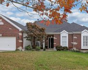 15240 Nooning Tree  Court, Chesterfield image