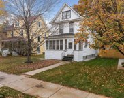 3232 Lyndale Avenue S, Minneapolis image