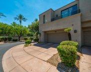 8989 N Gainey Center Drive Unit #101, Scottsdale image
