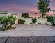 7251 E Harmont Drive, Scottsdale image
