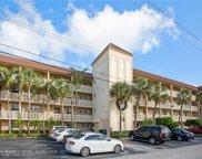 3031 NE 51st St Unit 103W, Fort Lauderdale image