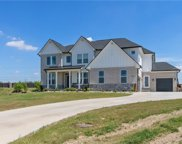 16222 Browning Court, Fishers image