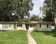107 S Greenfield Avenue, Temple Terrace image