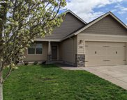 276 SW QUINCE  ST, Junction City image