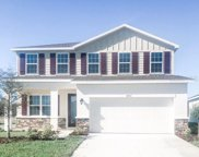 334 Winter Bliss Lane, Mount Dora image