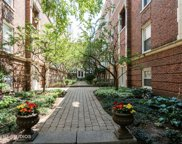 5117 North Kenmore Avenue Unit 3W, Chicago image