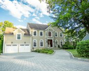 7 Lilac  Circle, Derby image