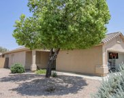 16717 N 113th Drive, Surprise image