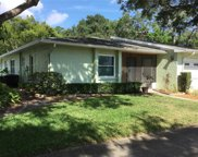 2801 Orange Tree Circle N Unit B, Palm Harbor image