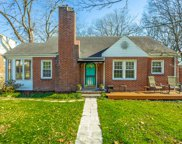 408 S Parkdale S, Chattanooga image