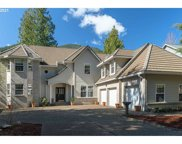 25935 E BRIGHT  AVE, Welches image