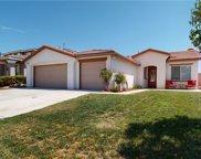 27061     Woodglen Lane, Moreno Valley image
