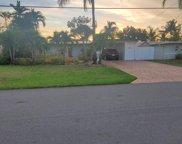 2607 Nassau Lane, Fort Lauderdale image