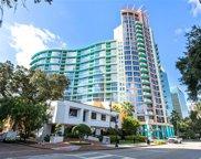 322 E Central Boulevard Unit 1103, Orlando image